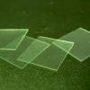 Lamen soi kính thuỷ tinh 22x22mm (10 hộp/ vĩ)