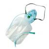 Mặt nạ oxy có túi người lớn, trẻ em, sơ sinh (100 cái/ thùng)