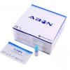 HCV khay (40 test/hộp)