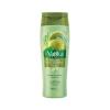 Vatika Naturals Nourish & Protect Shampoo