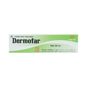 Dermofar 10g