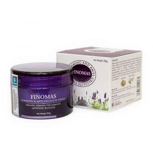 Finomas (50g/hộp)