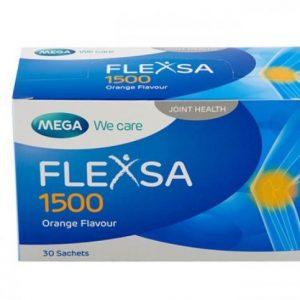 Flexsa 1500 (Hộp)