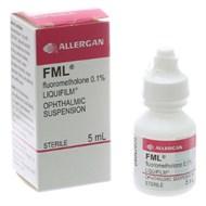 Fml 5Ml ( chai)