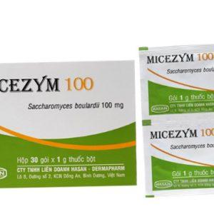 Micezym 100 (Hộp)