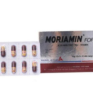 Moriamin Forte