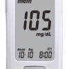 Máy đo/ thử đường huyết GE100 (Chính hãng)