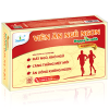 Viên Ăn Ngủ Ngon Happy Health 60V (Hộp)