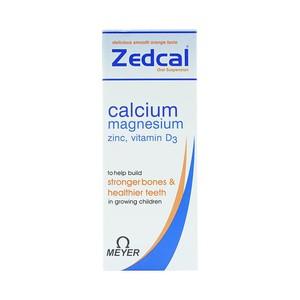Zedcal 200ml