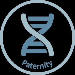 Sàng lọc trước sinh Không xâm lấn CentoNIPT (Gói Platinum)