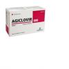 Agiclovir 800 aciclovir Agimexpharm (Hộp 20v)