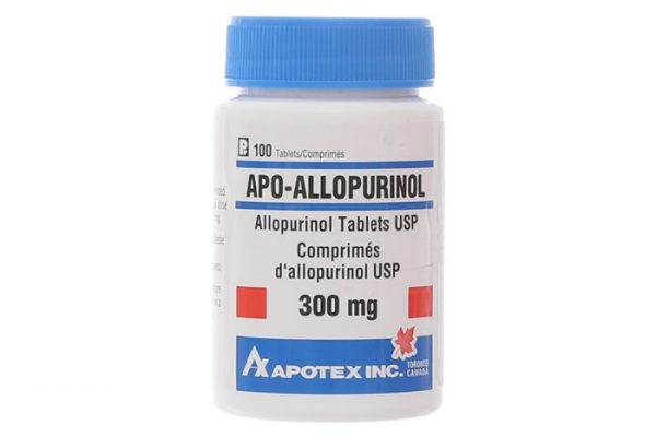 Is allopurinol a steroid nasacort is it a steroid
