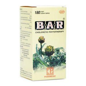 Bar 180