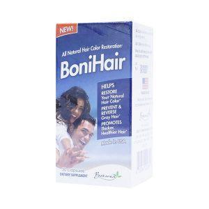 Boni Hair 30V (Hộp)