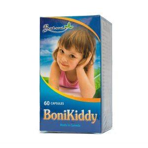 Bonikiddy - Giúp Trẻ Hết Biếng Ăn, Tăng Sức Đề Kháng