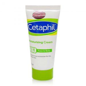 Cetaphil Bôi 50g Canada