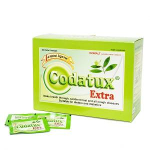 Codatux Extra