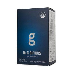 Dr.g Bifidus Bifido 30 Gói X 2G (Hộp)