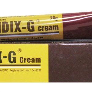 Endix G 10g Phil (tuýp)