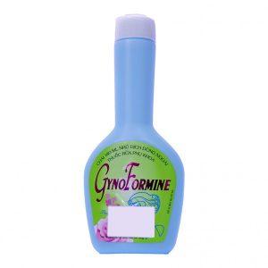 Gynoformine 180Ml