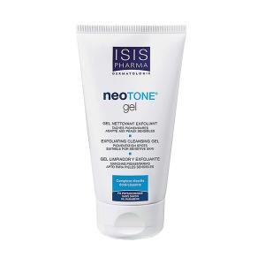 Isis Neotone Gel 150Ml Gel Rửa Mặt Trắng Da (Tuýp)