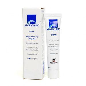 Kem Đặc Trị Viêm Da Merarini Atopiclair Cream 40Ml (Tuýp)