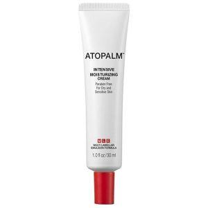 Kem Dưỡng Ẩm Atopalm Intensive Moisturizing Cream 30Ml (Tuýp)