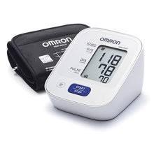 Máy đo HA Bắp tay Omron HEM 7121