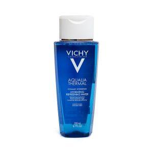 Nước Cân Bằng Làm Săn Da, Giải Độc Tố Vichy Aqualia Thermal 200Ml (Chai)