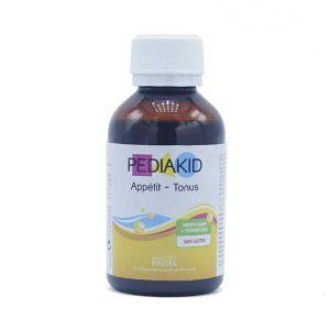 Pediakid Appetit-Tonus 125Ml (Chai)