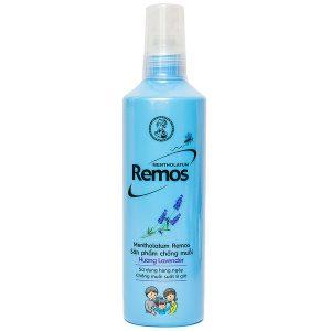 Remos Lavender 150Ml