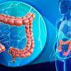 Xét nghiệm OncoSure - Ung thư đại trực tràng