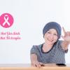 Xét nghiệm OncoSure - Ung thư vú di truyền