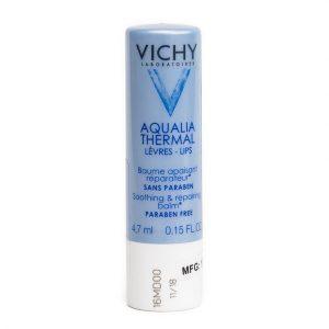 Son Dưỡng Ẩm Môi Vichy Aqualia Thermal Lips 4,7Ml (Tuýp)