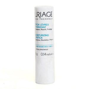 Son Dưỡng Môi Uriage Stick Lèvres Hydratant 4G (Cây)