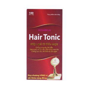 Viên Mọc Tóc Hair Tonic (Hộp)