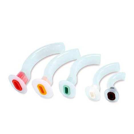 Airway các loại màu (cái)