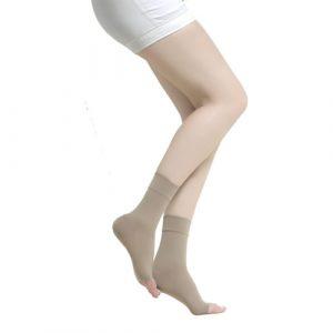 Bó gót chân (Hộp)
