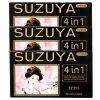 Bao cao suSusuza (Gói 120 cái)