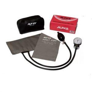 Huyết áp cơ ALPK2 + ống nghe