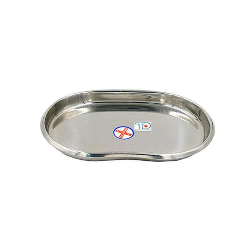 Khay đậu cạn (Inox 301-VN)