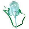 Mask oxy thường (Thùng/100 cái)