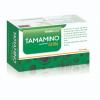 Tamamino extra – Bổ sung dinh dưỡng và giảm nghén cho phụ nữ mang thai (3 Vỉ x 10 Viên)