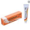 Gentridecme Cream (1 Tuýp x 10g)