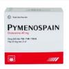 PYMENOSPAIN (Hộp 25 ống x 2ml)