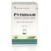 PYTHINAM (Hộp 1 lọ x 500 mg)
