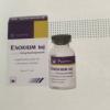 ESOXIUM Inj. (Hộp 1 lọ x 40 mg)