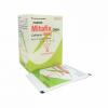 Mitafix (Hộp 12 gói x 1.5g)