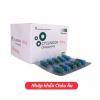 Cyclindox (Hộp 10 vỉ x 10 viên nang cứng)