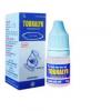 Tobralyr (Hộp 1 lọ x 5ml)